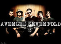 Avenged_sevenfold_wp_by_adorkablepsycho23